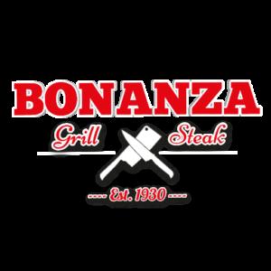 Menús de banqueteslogo-oficial-bonanza-grill-&-steak